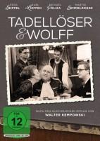 Tadellöser & Wolff (DVD)
