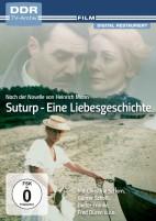 Suturp - Eine Liebesgeschichte - DDR TV-Archiv (DVD)