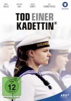 Tod einer Kadettin (DVD)