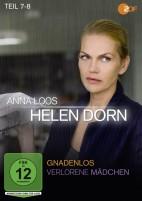 Helen Dorn - Teil 7-8 (DVD)
