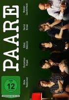Paare - Staffel 1-3 (DVD)
