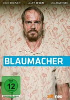 Blaumacher (DVD)