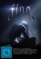 Jinn (DVD)