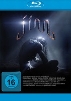 Jinn (Blu-ray)