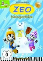 Zeo - Wintergeschichten (DVD)