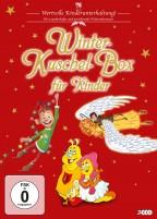Winter-Kuschel-Box für Kinder (DVD)