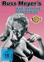 Eve and the Handyman - Kinoedition (DVD)