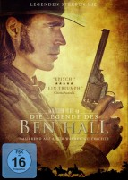 Die Legende des Ben Hall (DVD)
