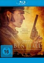 Die Legende des Ben Hall (Blu-ray)