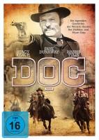 Doc (DVD)