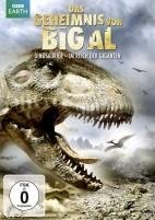 Das Geheimnis von Big Al (DVD)