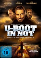 U-Boot in Not (DVD)