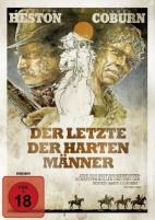 Der letzte der harten Männer (DVD)