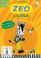 Zeo  in der Schule (DVD)