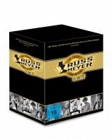 Russ Meyer - Kino Edition - Die Dritte (DVD)