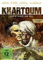 Khartoum - Aufstand am Nil (DVD)