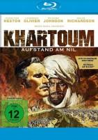Khartoum - Aufstand am Nil (Blu-ray)