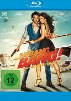 Bang Bang! (Blu-ray)
