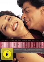 Shah Rukh Khan Collection 2 - Neuauflage (DVD)