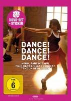 Dance! Dance! Dance! (DVD)