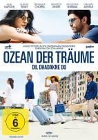 Ozean der Träume - Dil Dhadakne Do (DVD)