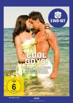 Cool Boys (DVD)