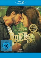 Raees (Blu-ray)