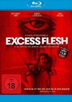 Excess Flesh (Blu-ray)