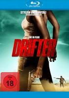Drifter (Blu-ray)
