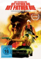 My Father Die (DVD)