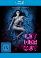 Let Her Out (Blu-ray)