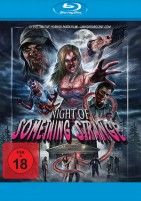 Night of Something Strange (Blu-ray)