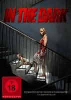 In the Dark (DVD)