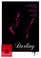 Darling (DVD)