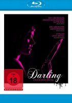 Darling (Blu-ray)