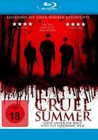 Cruel Summer (Blu-ray)