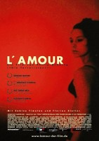L' Amour (DVD)