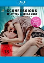 XConfessions - By You & Erika Lust (Blu-ray)