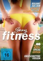 Sexy Fitness (DVD)
