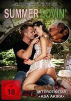 Summer Lovin' (DVD)