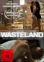 Wasteland (DVD)