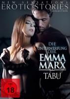 Die Unterwerfung der Emma Marx - Tabu (DVD)