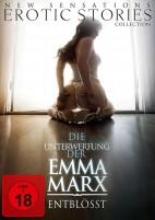 Die Unterwerfung der Emma Marx - Entblösst (DVD)