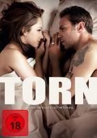 Torn - Zwischen Sehnsucht und Verführung (DVD)
