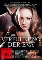 Die Verführung der Eva (DVD)