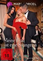 Meine Frau ist eine Swingerin (DVD)