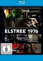Elstree 1976 (Blu-ray)