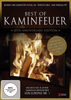 Best of Kaminfeuer - 10th Anniversary Edition (DVD)