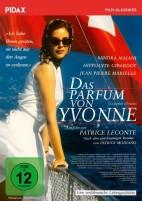Das Parfüm von Yvonne - Pidax Film-Klassiker (DVD)