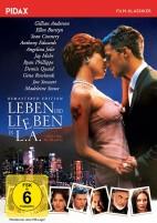 Leben und Lieben in L.A. - Pidax Film-Klassiker (DVD)